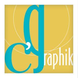(c) C-graphik.fr